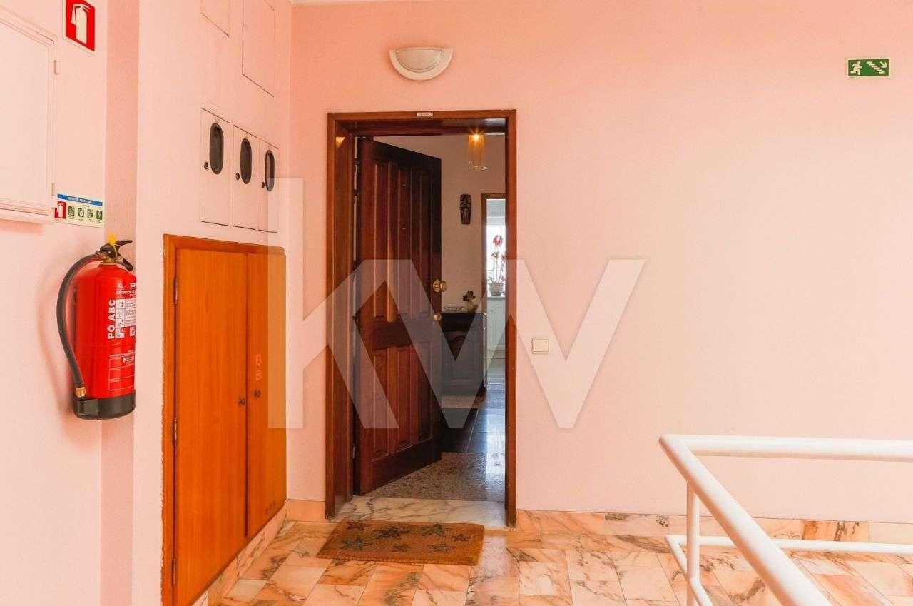 Apartamento para comprar, Vila do Conde, Porto - Foto 30