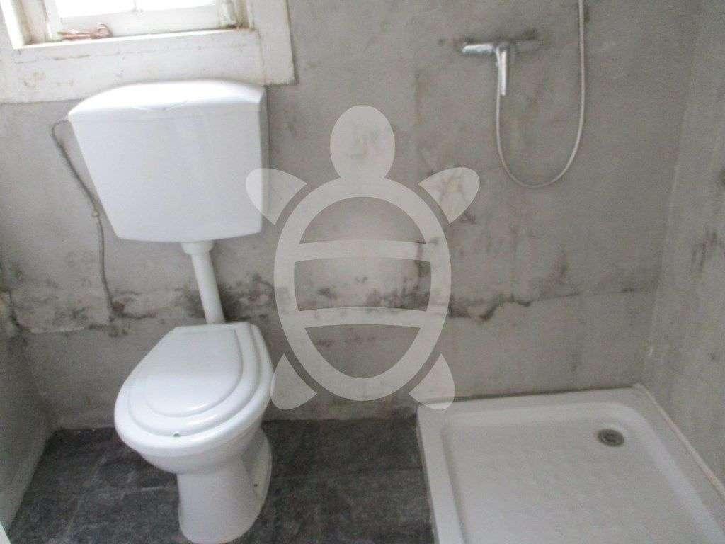 Apartamento para arrendar, Martim, Braga - Foto 15