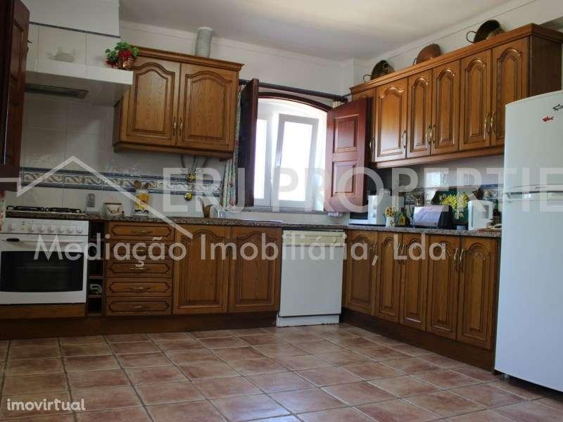 Moradia para comprar, Santa Luzia, Faro - Foto 8