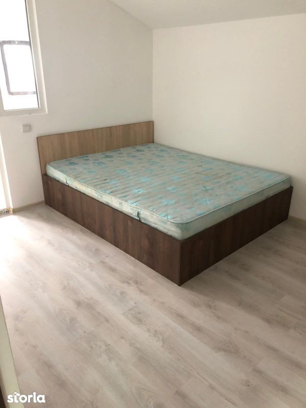 Apartament cu 3 camere in sectorul 5/ Bucuresti