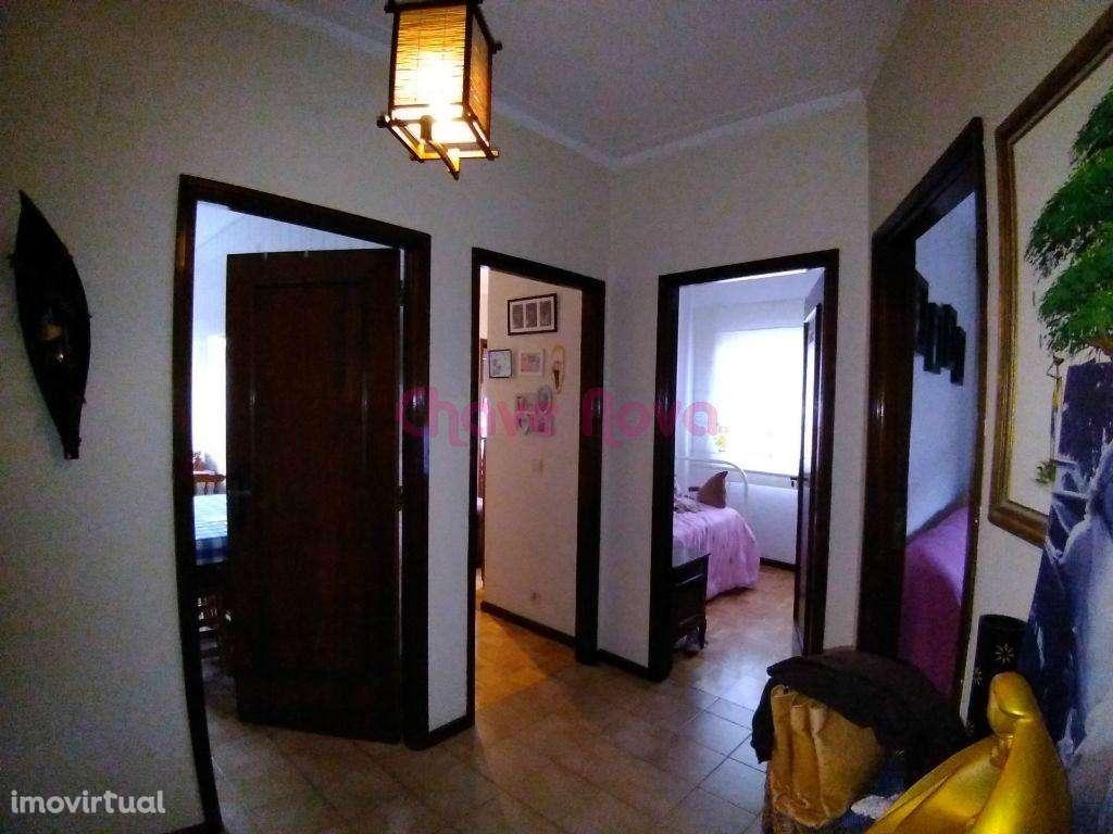 Apartamento para comprar, Vilar de Andorinho, Porto - Foto 9