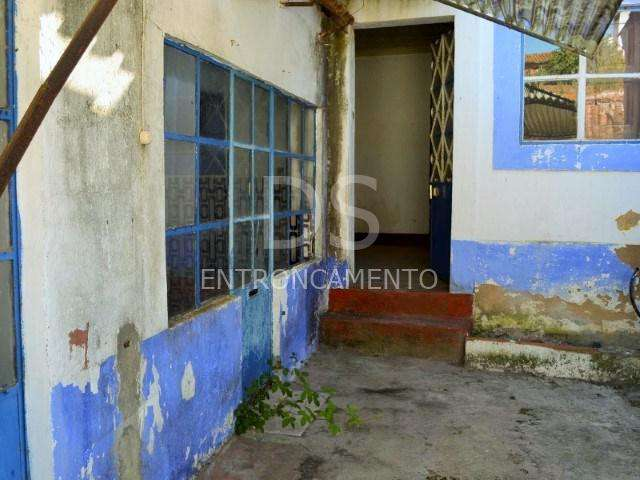 Moradia para comprar, Moçarria, Santarém - Foto 6