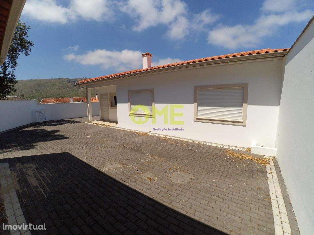 Moradia para comprar, Mira de Aire, Leiria - Foto 13