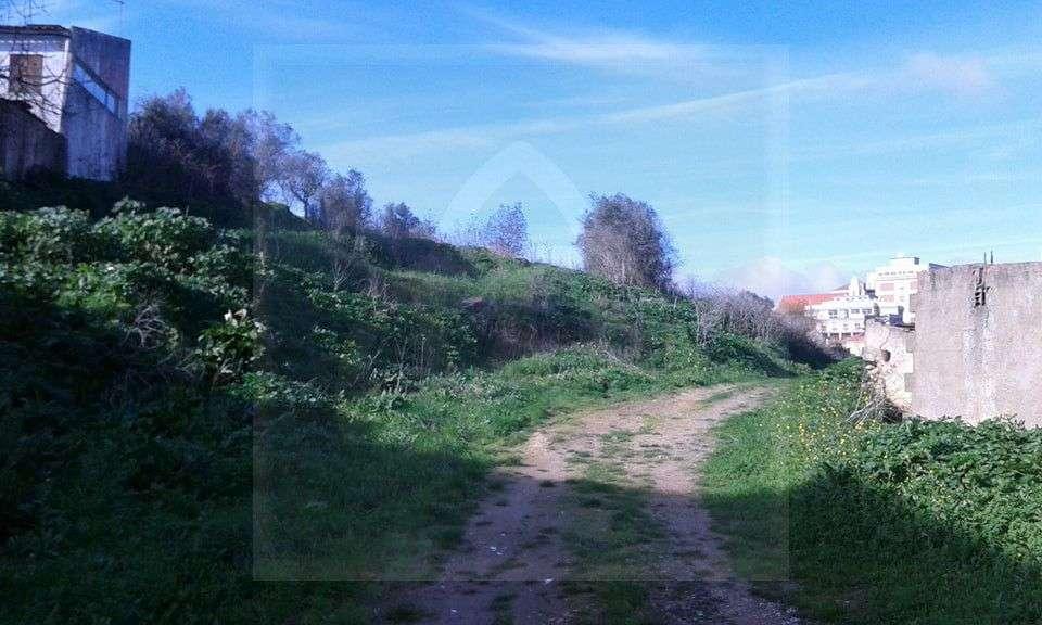 Terreno para comprar, Queluz e Belas, Lisboa - Foto 3