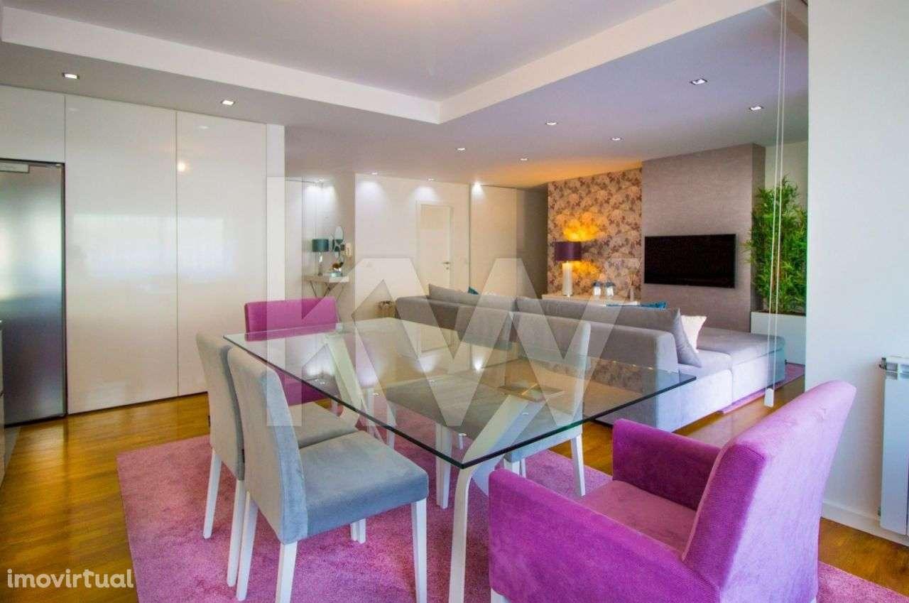 Apartamento para comprar, Arentim e Cunha, Braga - Foto 8