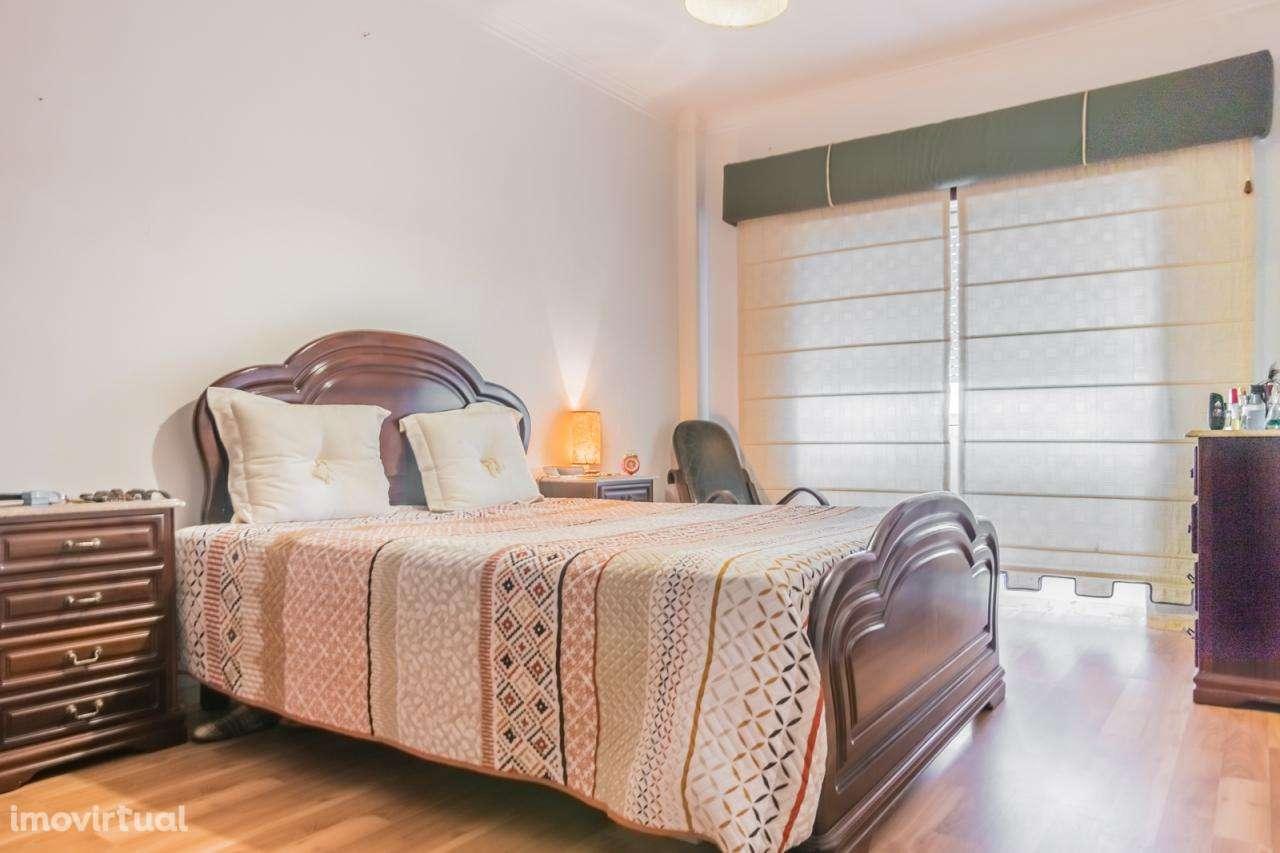 Apartamento para comprar, Charneca de Caparica e Sobreda, Setúbal - Foto 2