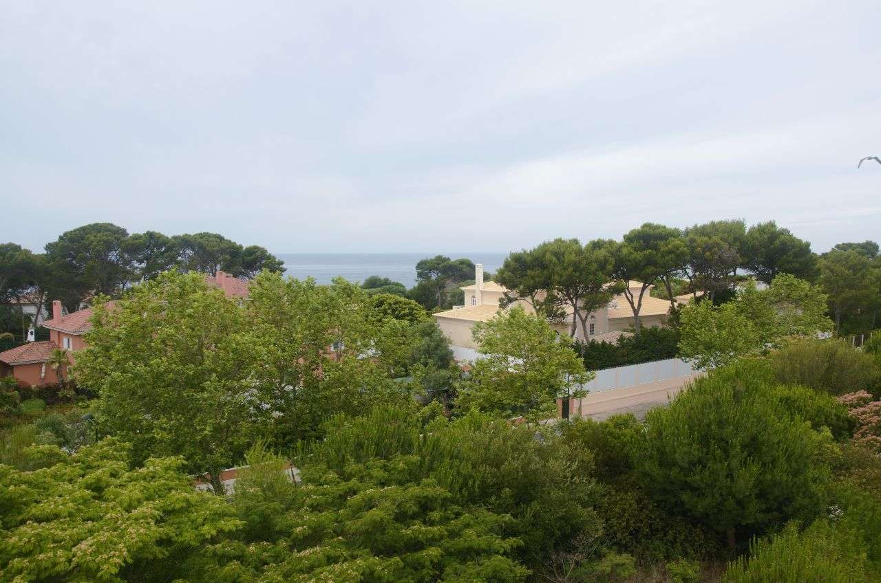 Apartamento para comprar, Cascais e Estoril, Lisboa - Foto 32