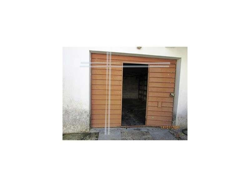 Escritório para comprar, Charneca de Caparica e Sobreda, Setúbal - Foto 7