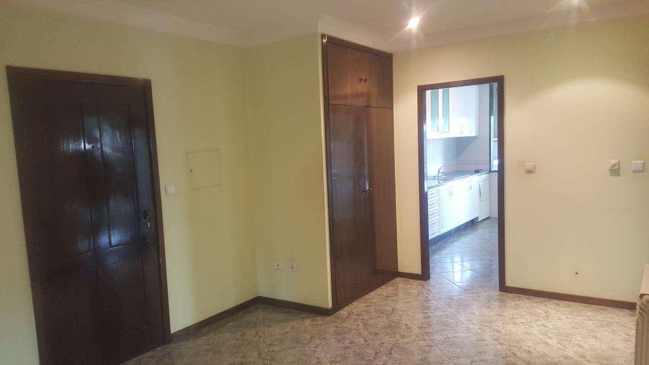 Apartamento para comprar, Macieira da Maia, Vila do Conde, Porto - Foto 10