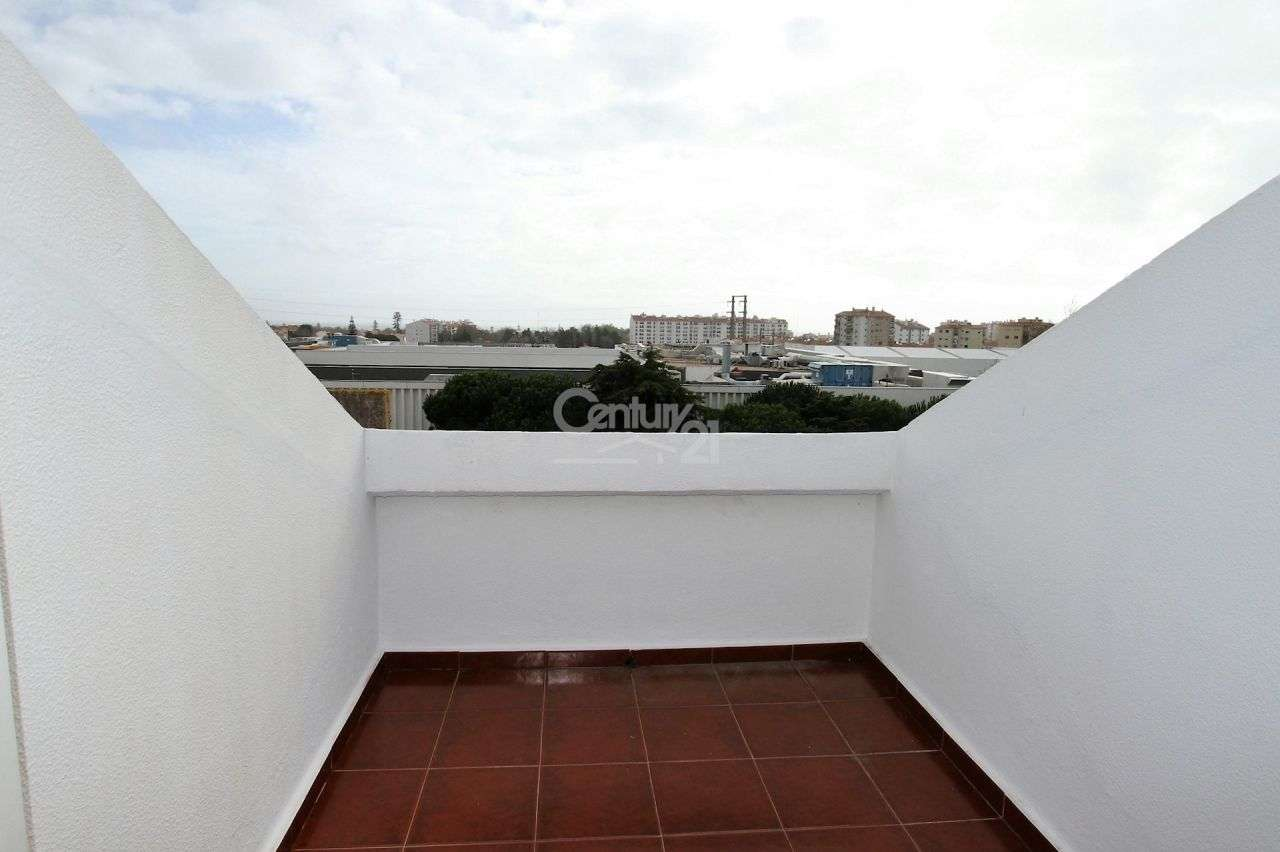 Apartamento para comprar, Carcavelos e Parede, Cascais, Lisboa - Foto 22