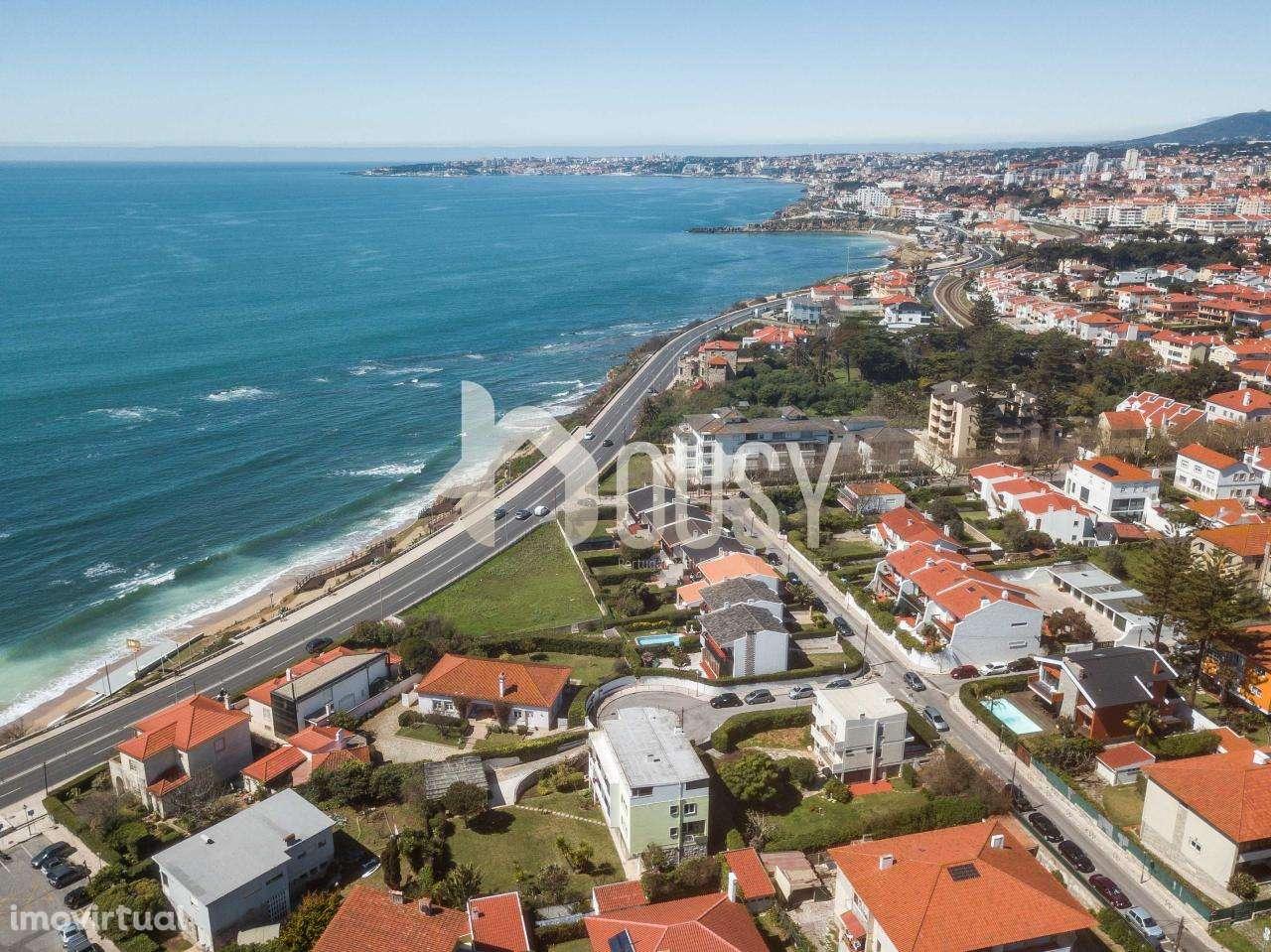 Moradia para comprar, Carcavelos e Parede, Lisboa - Foto 25
