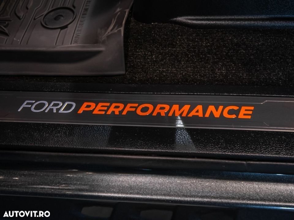 Ford F150 - 16