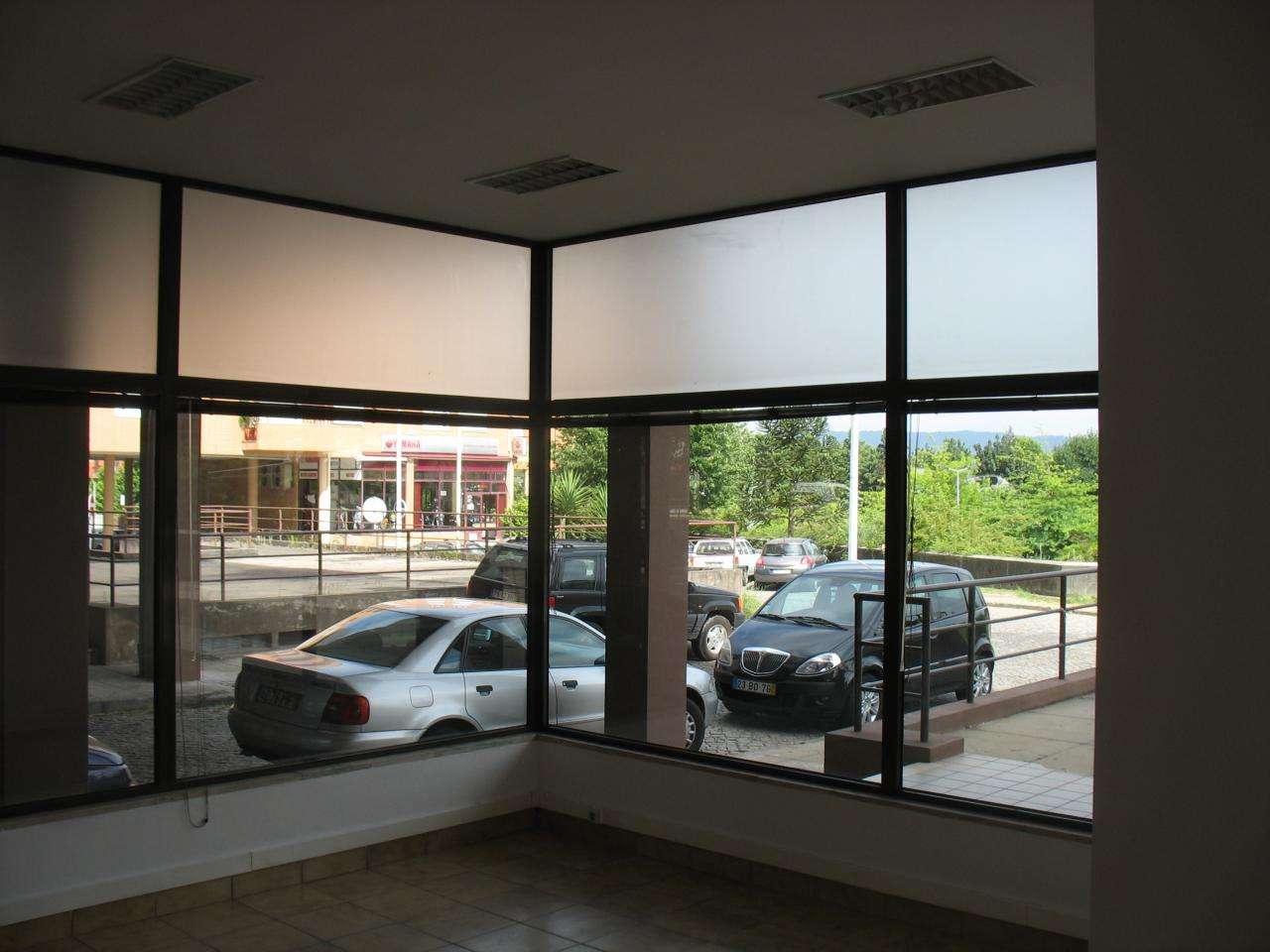 Loja para arrendar, Arcozelo, Braga - Foto 8
