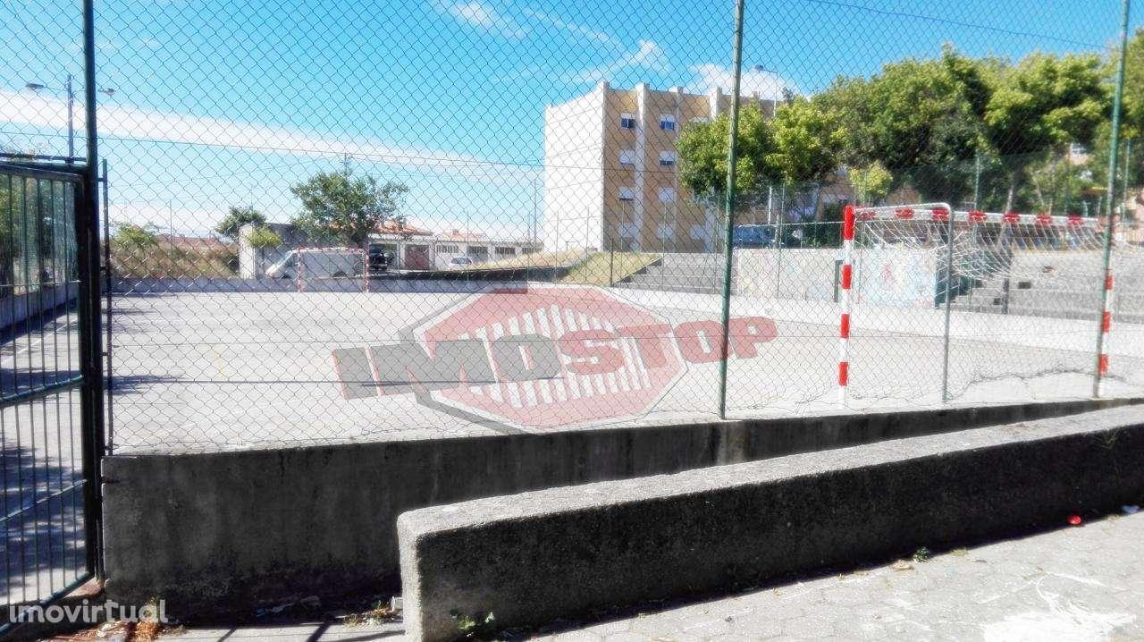 Apartamento para comprar, Santa Joana, Aveiro - Foto 20
