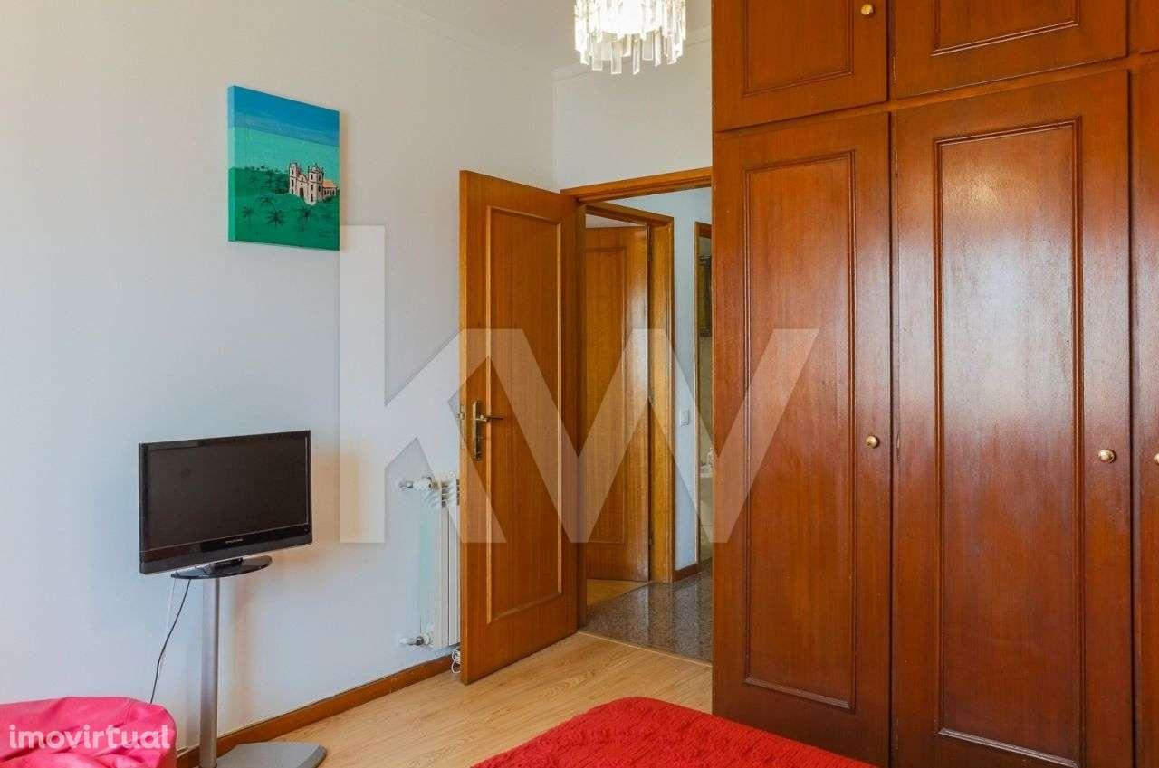 Apartamento para comprar, Vila do Conde, Porto - Foto 16