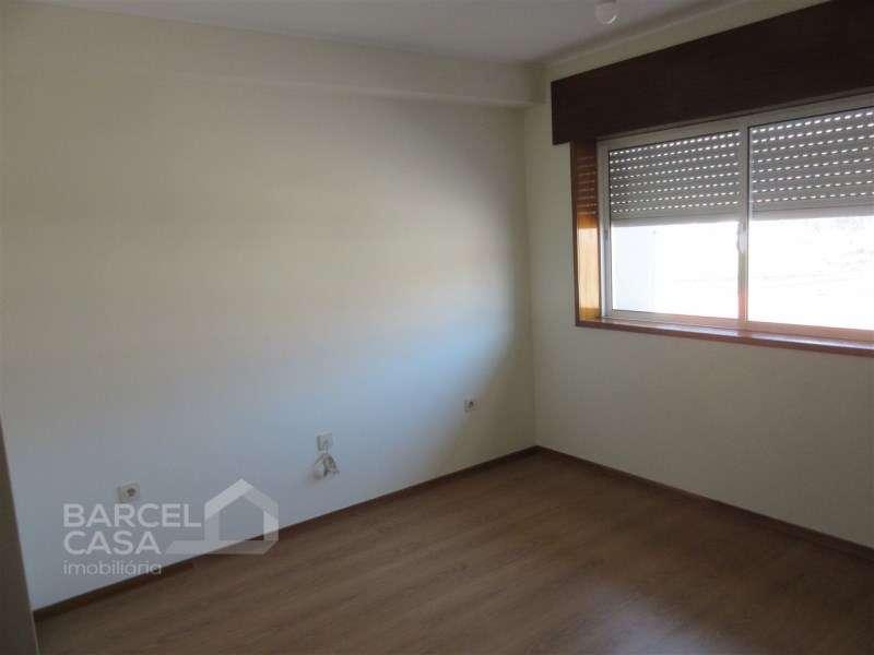 Apartamento para comprar, Cervães, Braga - Foto 10