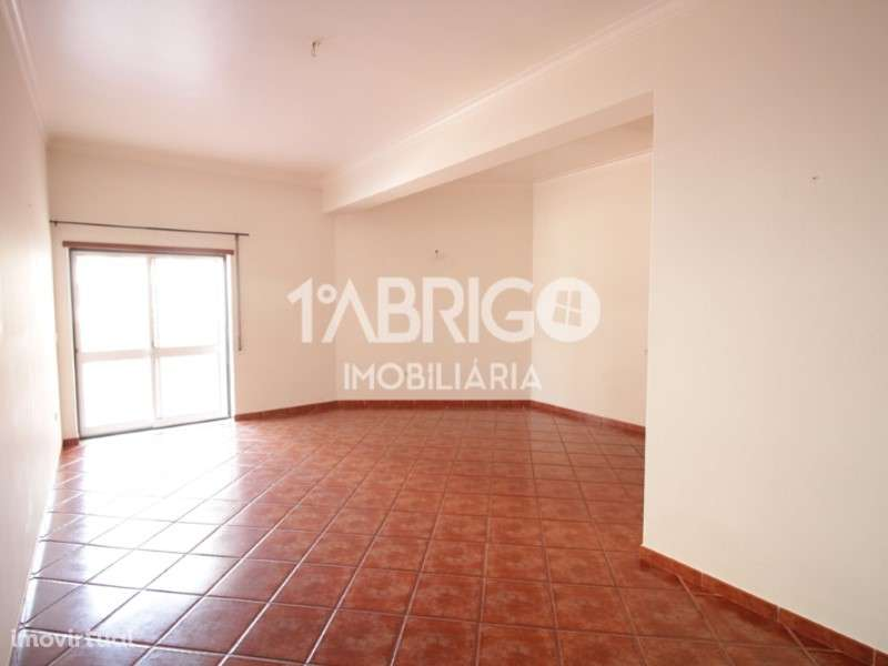 Apartamento para comprar, Marinha Grande, Leiria - Foto 2