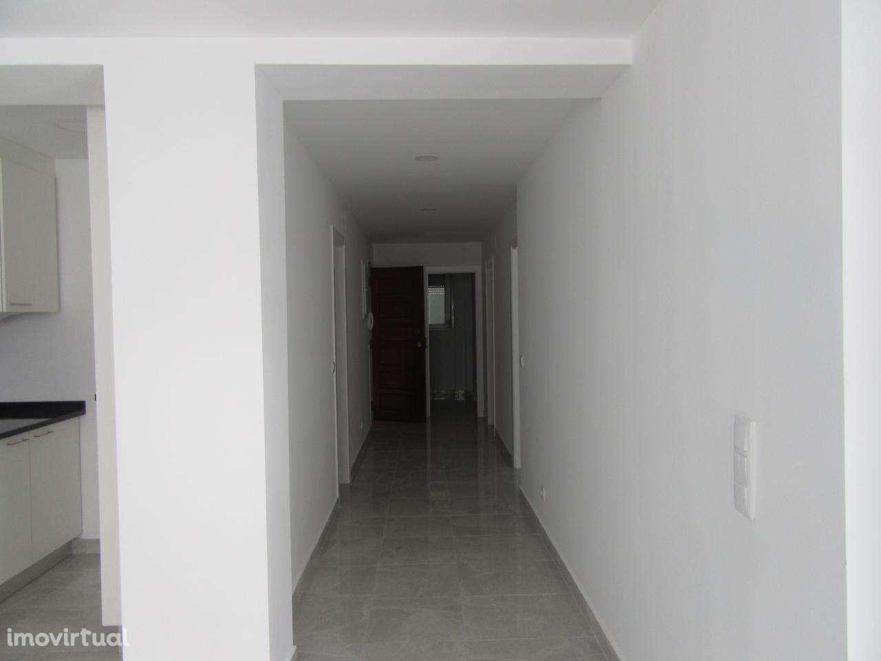 Apartamento para arrendar, Odivelas - Foto 7