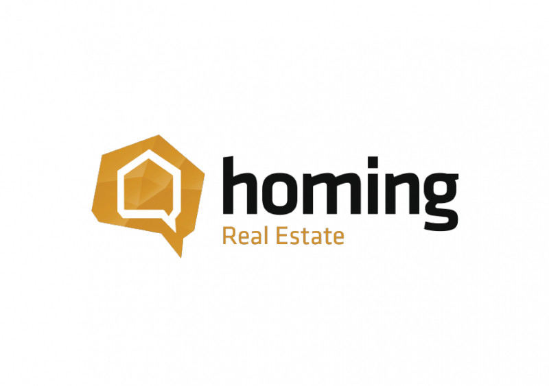 Homing Place Lda