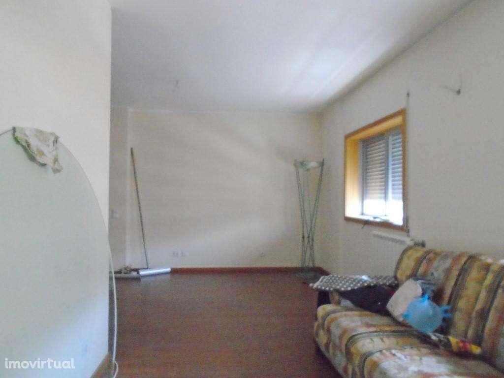 Apartamento para comprar, Rio Tinto, Porto - Foto 10