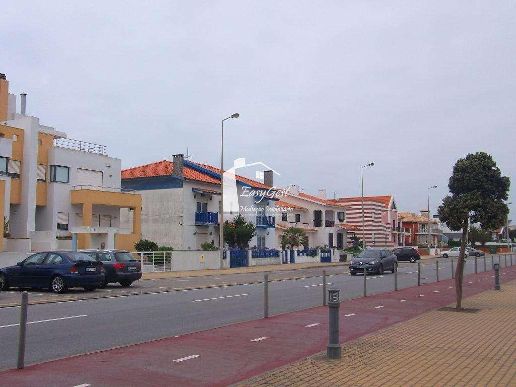 Moradia para comprar, Gafanha da Encarnação, Aveiro - Foto 12