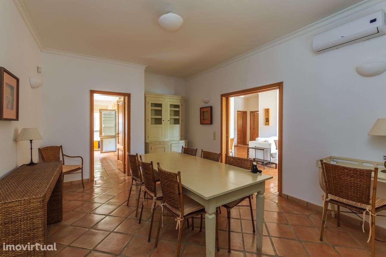 Quintas e herdades para comprar, Almancil, Faro - Foto 7