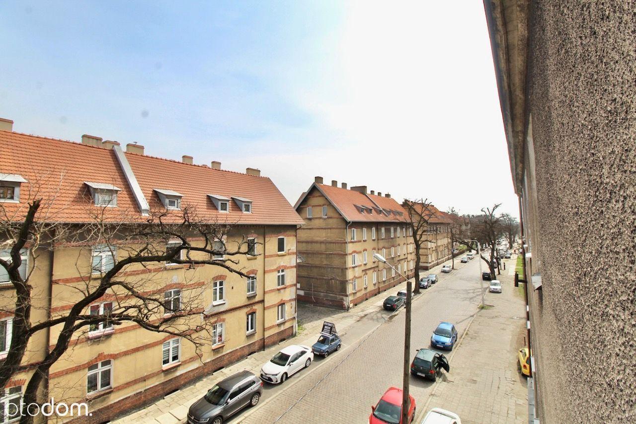 Inwestycyjnie Poznań ul. Kolejowa! 4 osobne lokale