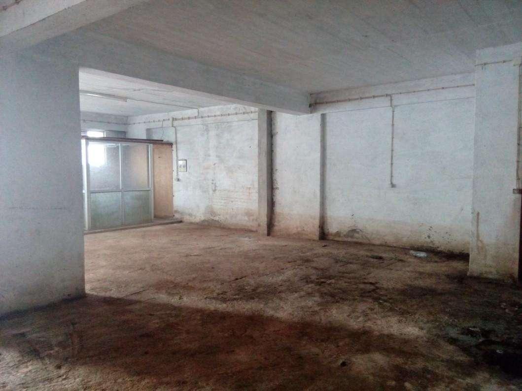 Garagem para comprar, Laranjeiro e Feijó, Almada, Setúbal - Foto 7
