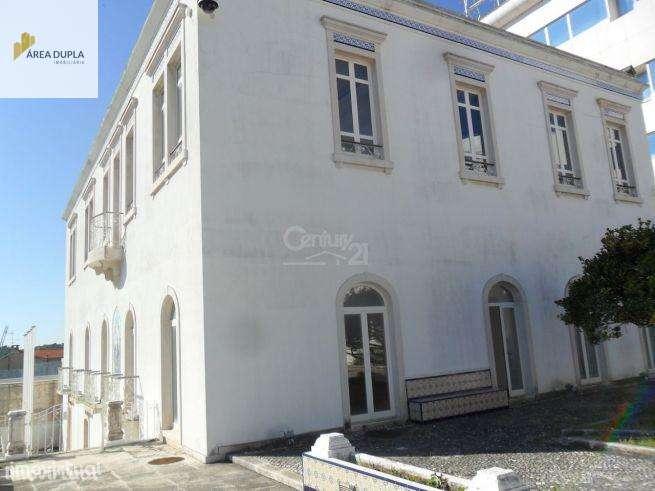 Escritório para comprar, Carnaxide e Queijas, Lisboa - Foto 4