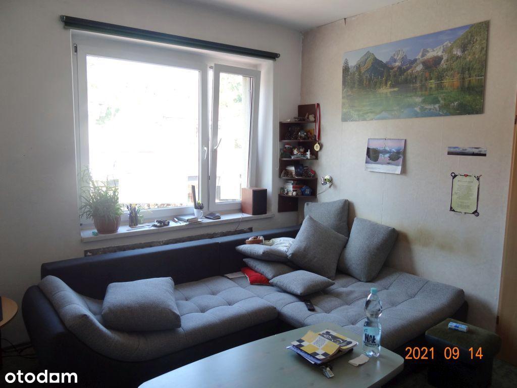 Wisła ścisłe Centrum-lokal mieszkalny o pow. 49m2