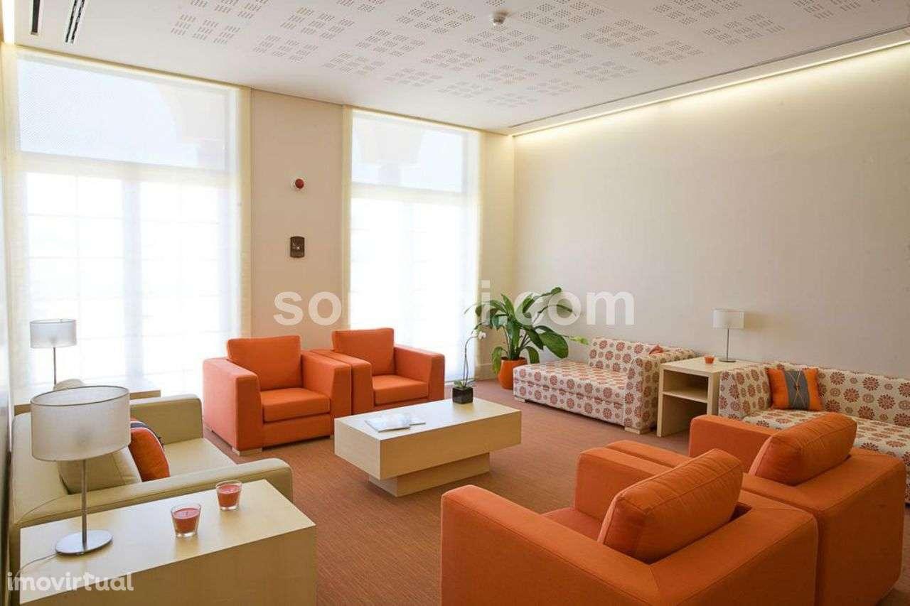 Apartamento para comprar, Alcantarilha e Pêra, Faro - Foto 12