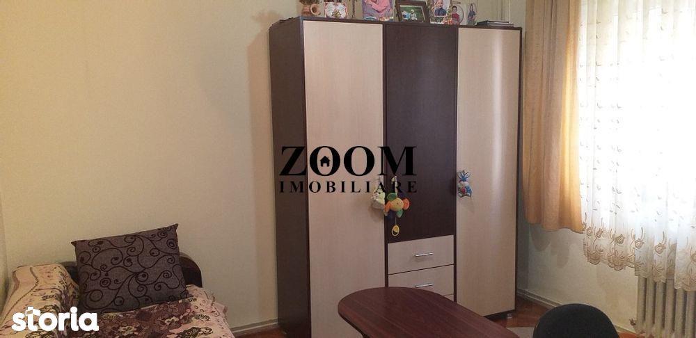 Apartament 2 camere, 52 mp, Manastur