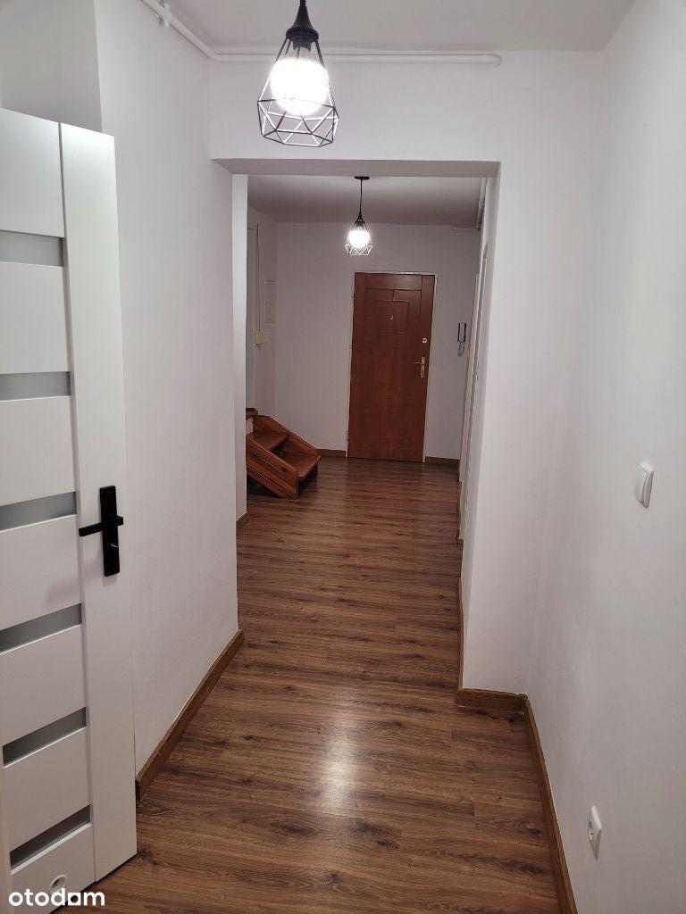 ★ Czy to będzie Twoje nowe mieszkanie? ★ OKAZJA!