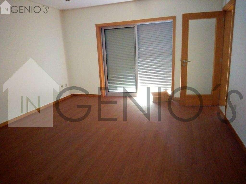 Apartamento para comprar, Esposende, Marinhas e Gandra, Braga - Foto 15