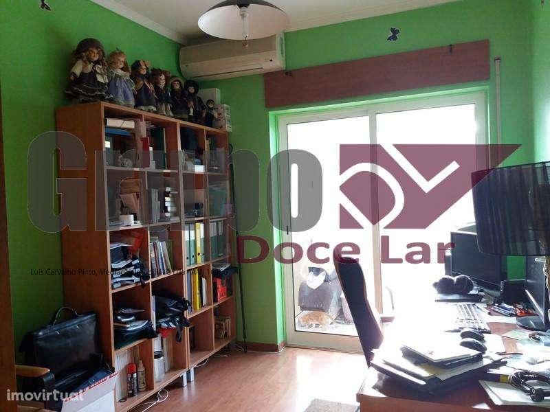 Apartamento para comprar, Almada, Cova da Piedade, Pragal e Cacilhas, Setúbal - Foto 15