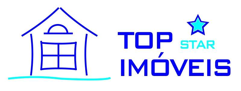 Top Star Imoveis
