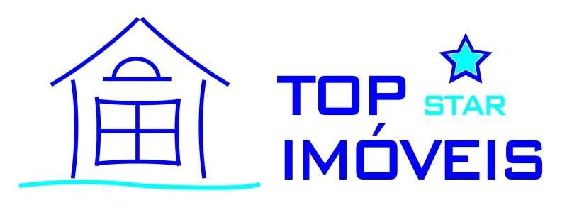 Agência Imobiliária: Top Star Imoveis