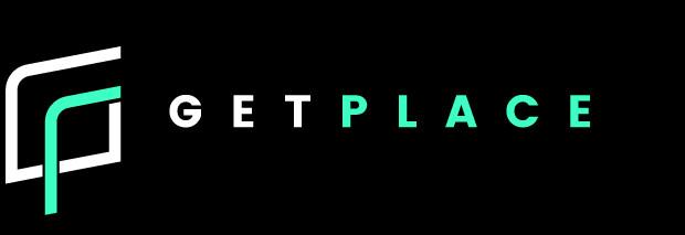 GetPlace - Biuro Nieruchomości