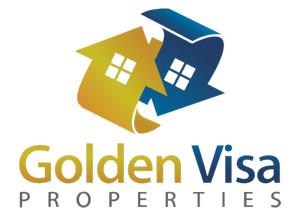 Golden Visa Properties