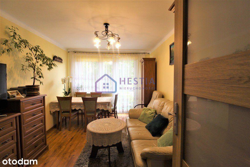 Atrakcyjne Mieszkanie Spokojna Okolica!!!