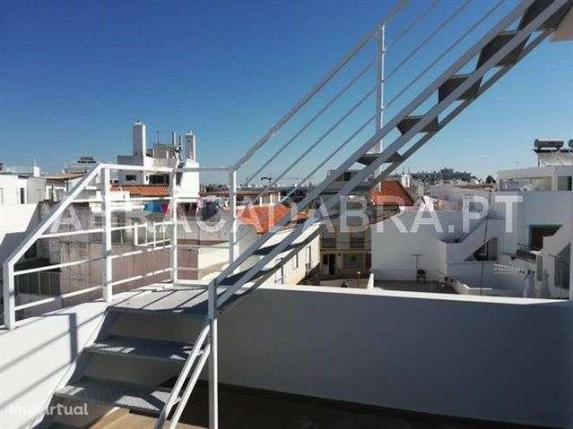 Moradia para comprar, Alvor, Portimão, Faro - Foto 23