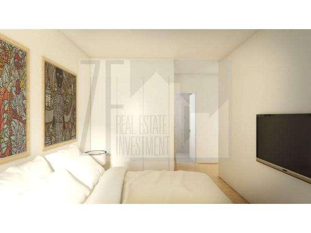 Apartamento para comprar, Ramalde, Porto - Foto 4