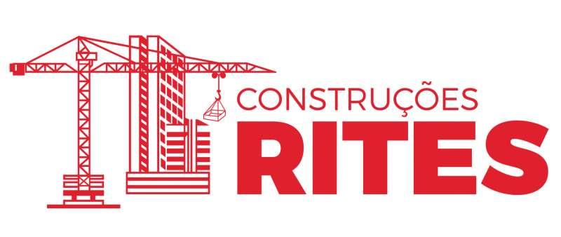 Contruções Rites