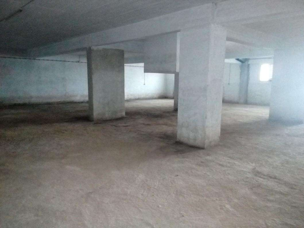Armazém para comprar, Laranjeiro e Feijó, Almada, Setúbal - Foto 6