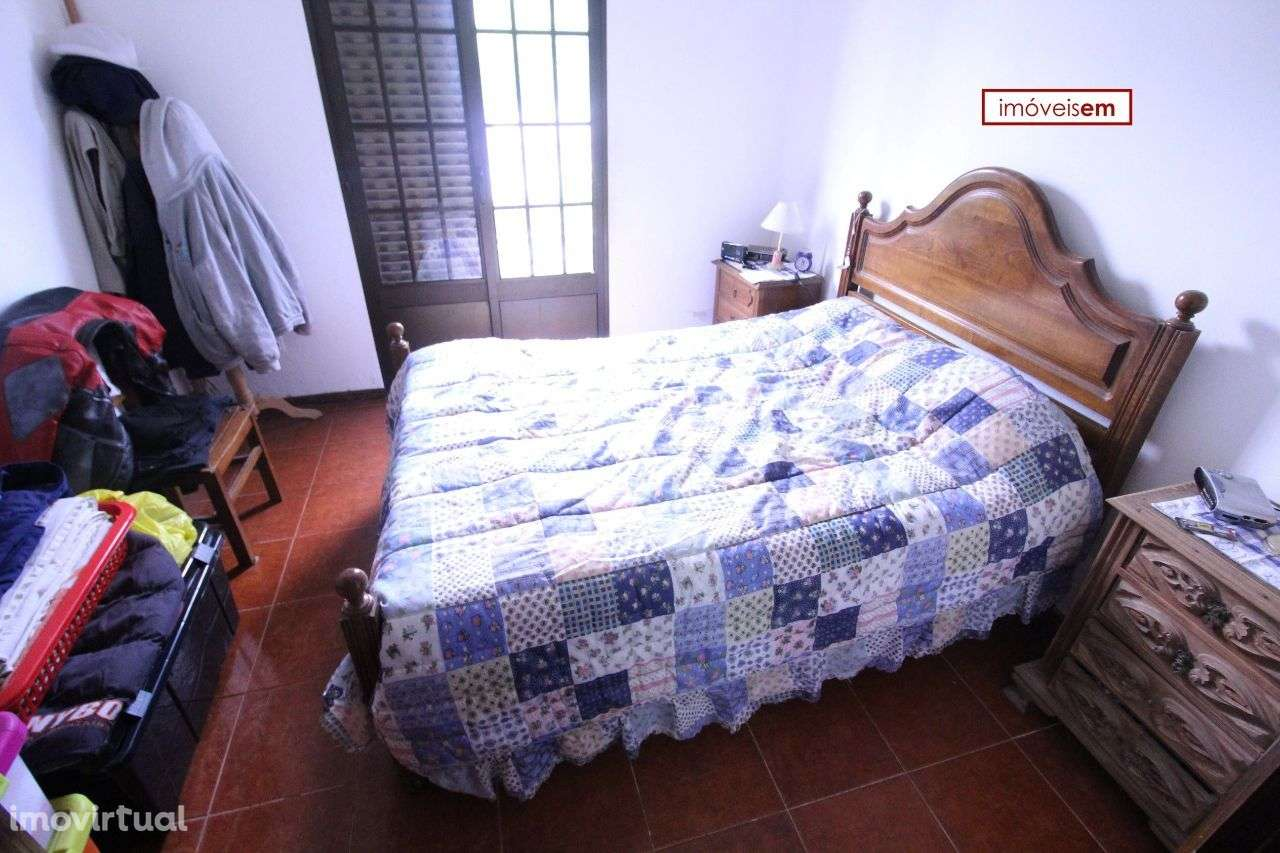 Apartamento para comprar, Ançã, Coimbra - Foto 7
