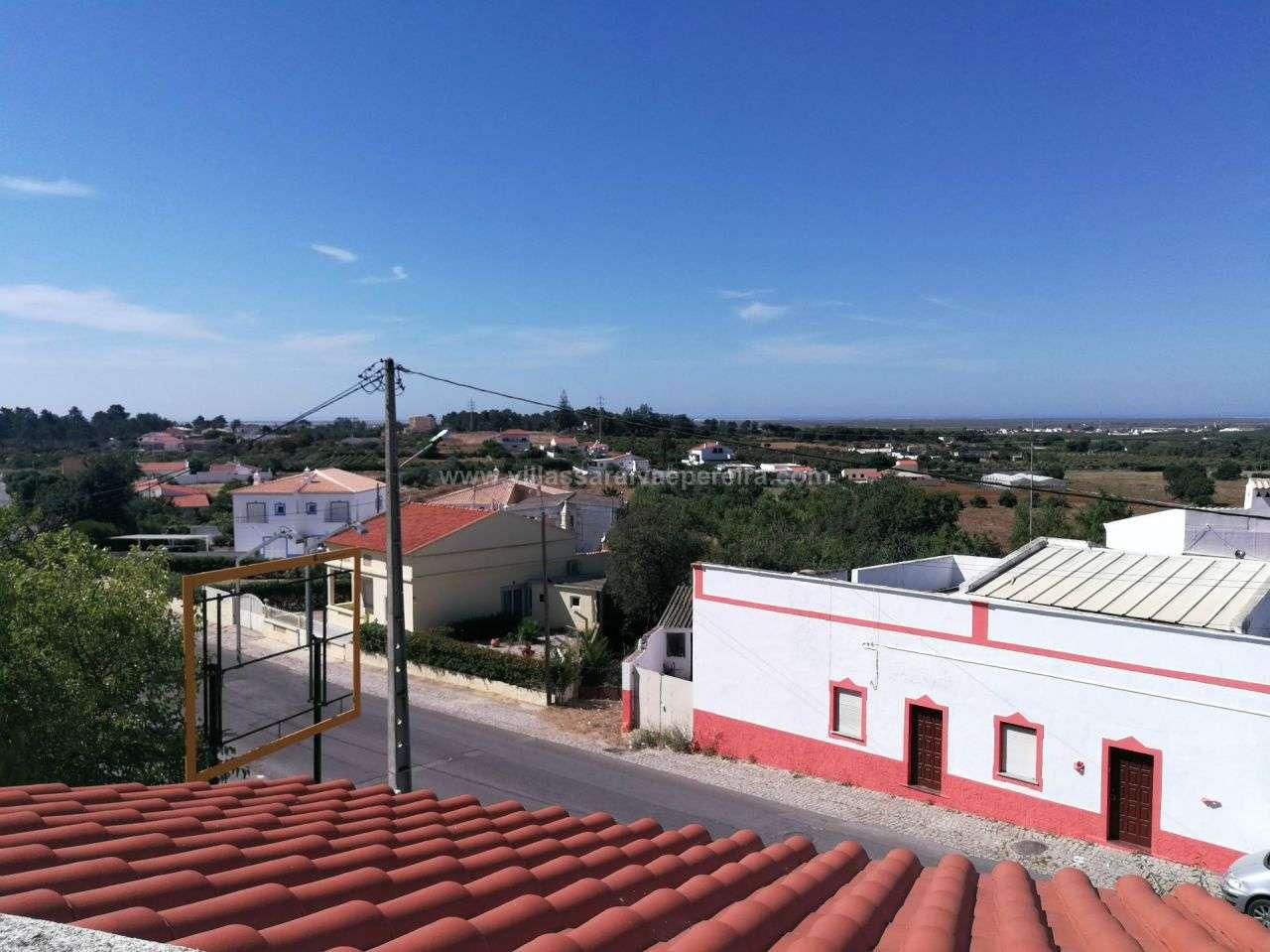 Moradia para comprar, Pechão, Olhão, Faro - Foto 18