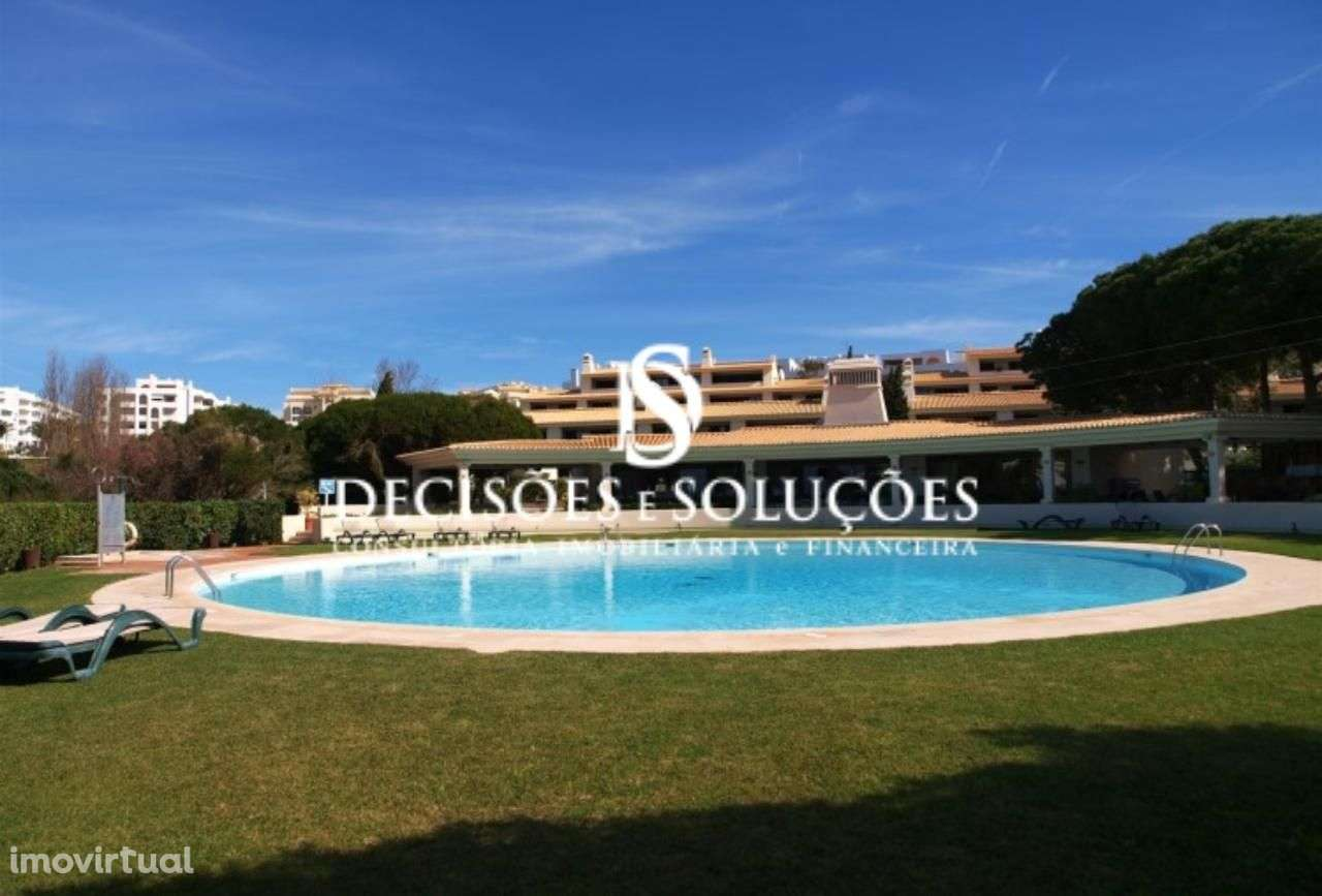 Apartamento para comprar, Porches, Faro - Foto 9