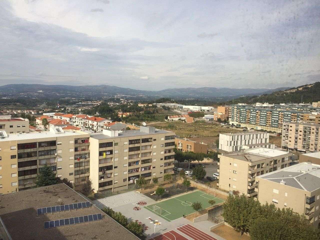 Apartamento para comprar, Avenida Doutor Artur Soares - São Vicente, São Vicente - Foto 22