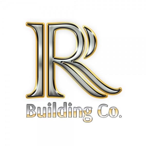 R-Building Co