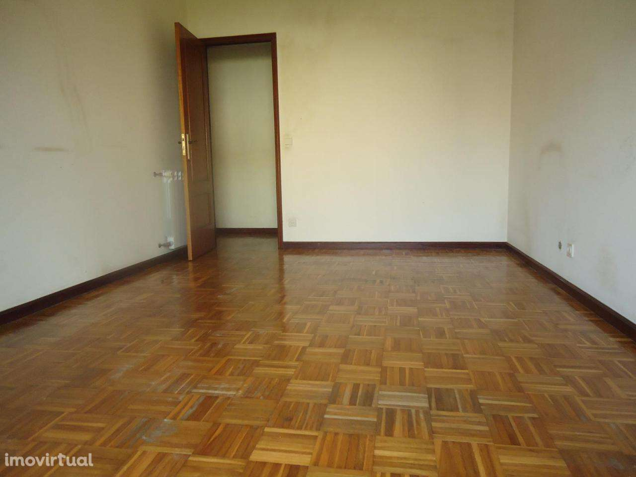 Apartamento para comprar, Avintes, Porto - Foto 10